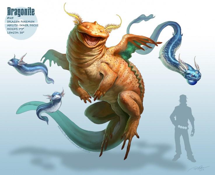 realistic pokemon rj palmer (8)