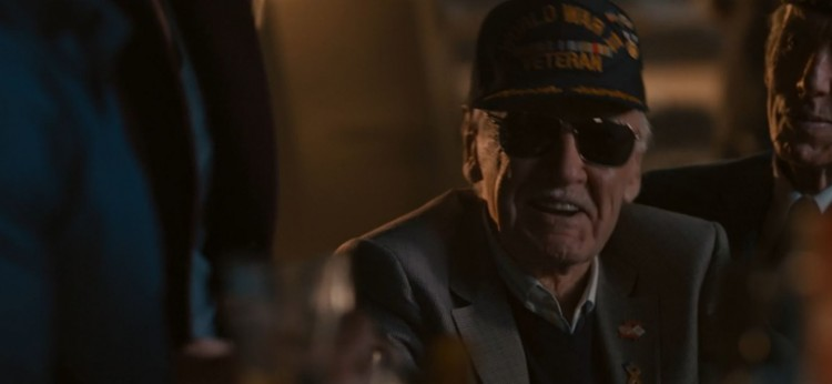 stan lee avengers age of ultron