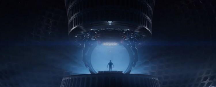 terminator genisys analysis 6 time travel