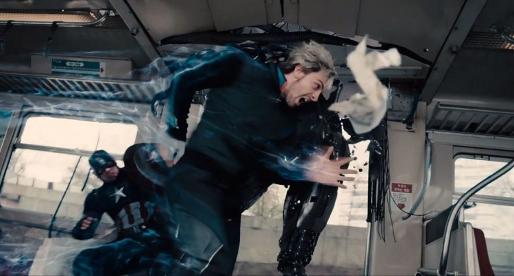 Avengers-Age-Of-Ultron-Pietro-Maximoff