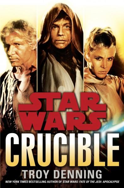 Crucible_(Final_cover)