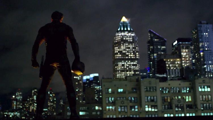 Daredevil-Costume-1748x984