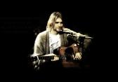Kurt-Cobain_2