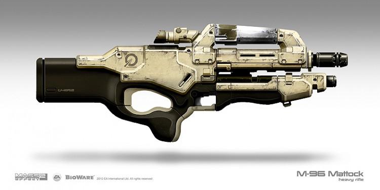 M96_mattock