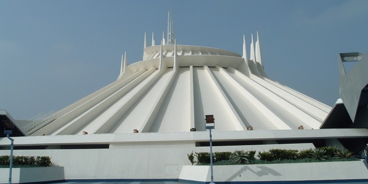 Space_Mountain_Top_Platform