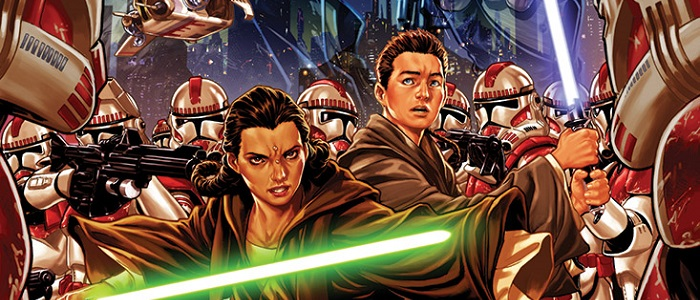 Star_Wars_Kanan_1