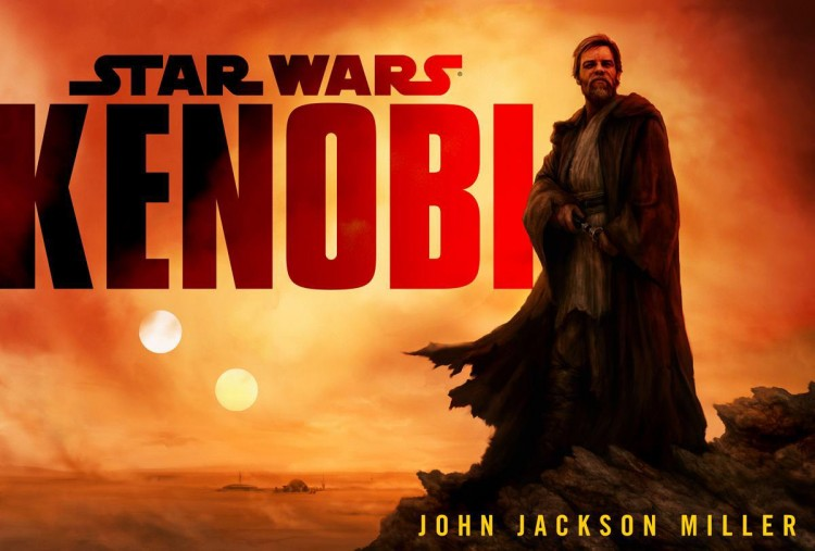 Star_Wars_Kenobi_(promo_cover)