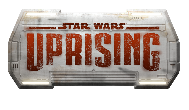 Uprising-Logo-07-panel