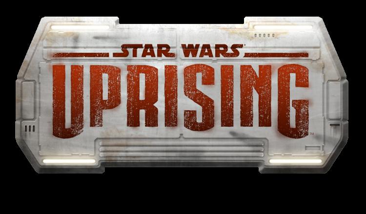 Uprising-Logo-07-panel