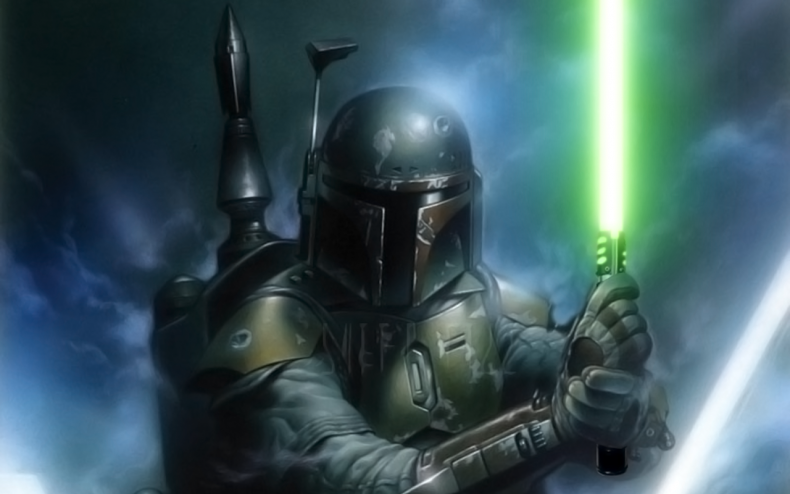 videos von star wars the clone wars