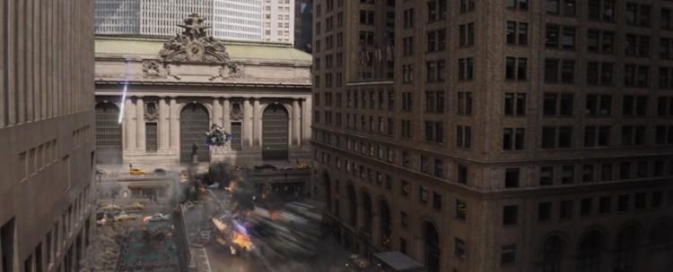 grand-central-station-avengers