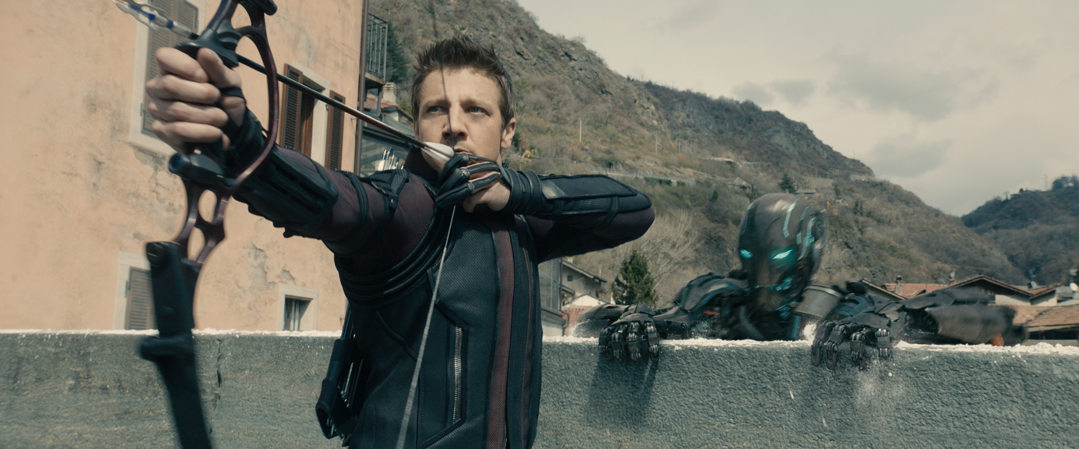 After Age of Ultron, What's Next for the Avengers