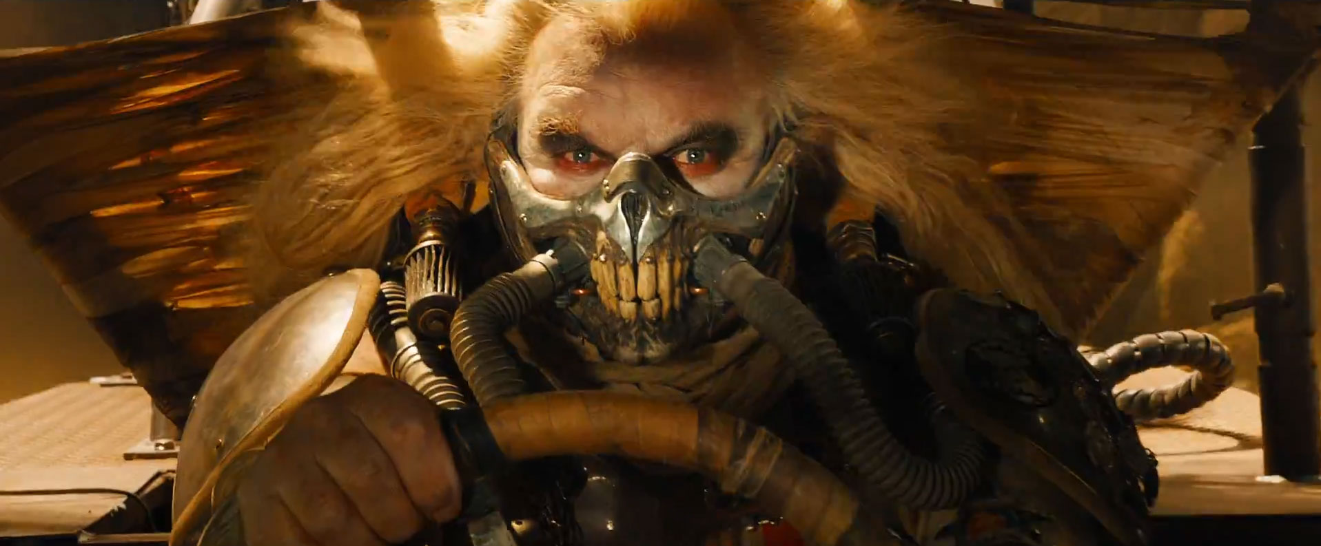 mad max fury road explained a guide to george miller s wasteland insanity overmental powder coating price guide powder coating guide bridge