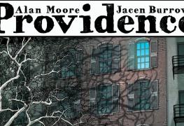 providencebanner