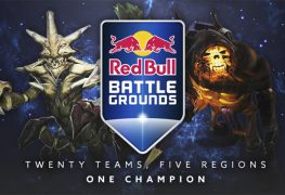 red-bull-battle-grounds