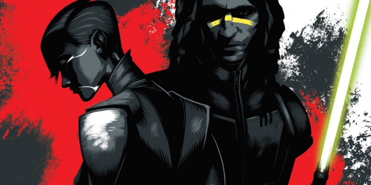 star-wars-dark-disciple-cover-book1-2400x1200-924438624829