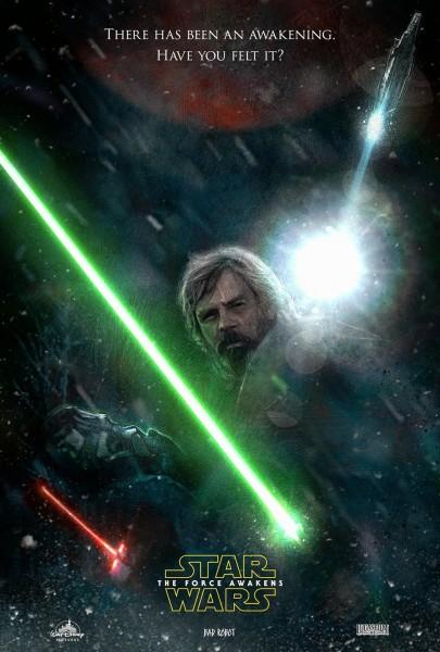 stunning-star-wars-the-force-awakens-poster-art-by-paul-shipper