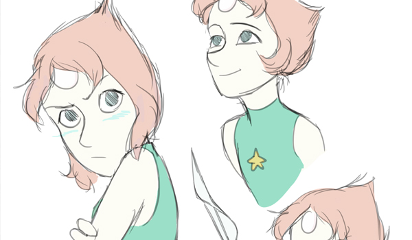 su_pearl