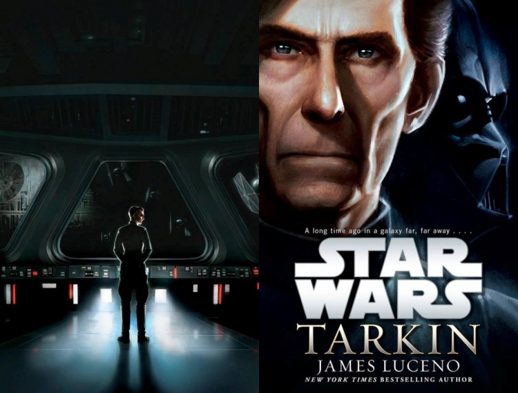 General Discussion: Canon Novels/Comics/Short Stories - Page 4 Tarkin-star-wars-750x570