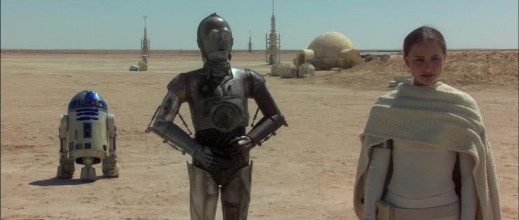 3PO AOTC