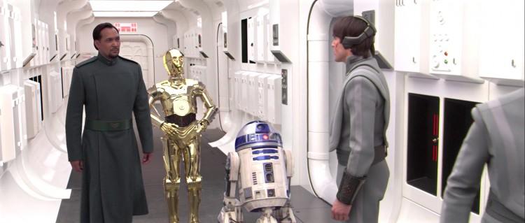 3PO ROTS