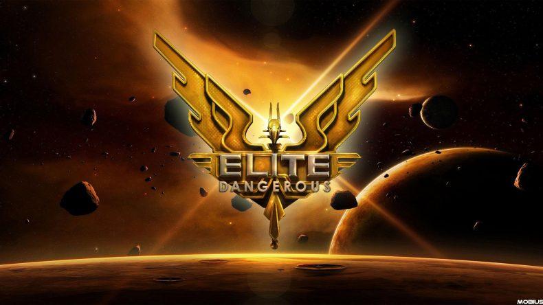 416107-elite-dangerous