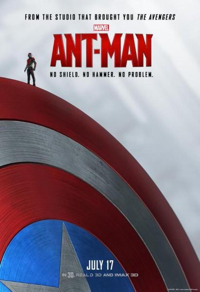 Ant-Man-Captain-America-poster