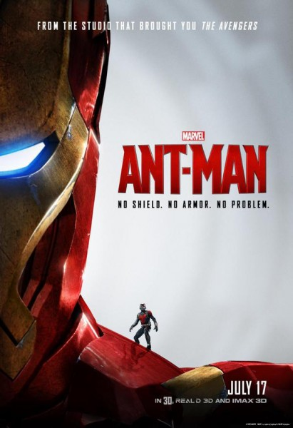 Ant-Man-Iron-Man-poster