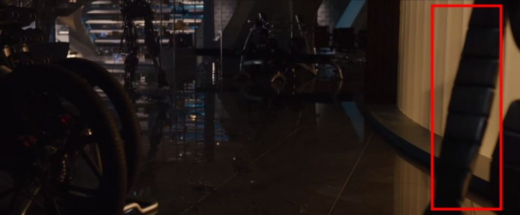 Castle-in-the-Sky-Robot-Avengers-Age-of-Ultron