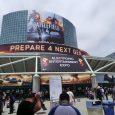 E3-2013-4-1024x768