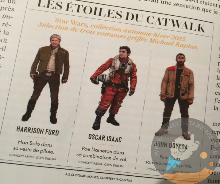 Han-Poe-and-Finn-costume-sketches