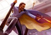 Lando_Calrissian