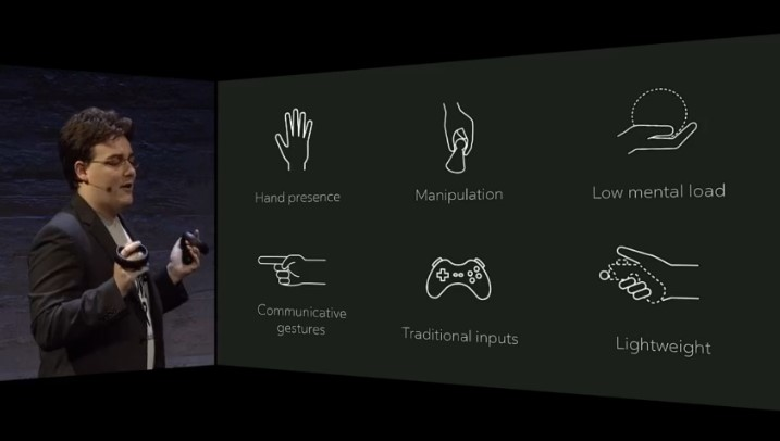 Oculus-Touch-features