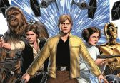 Star_Wars_1_Cassaday_cov-2400x1200-746103676315