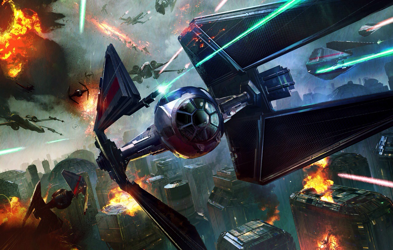 http://overmental.com/wp-content/uploads/2015/06/Tie-Interceptor.jpg