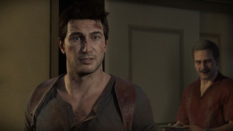 Uncharted-4_drake-surprised_1434429077