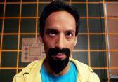 abed darkest timeline community