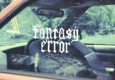 fantasyerror1