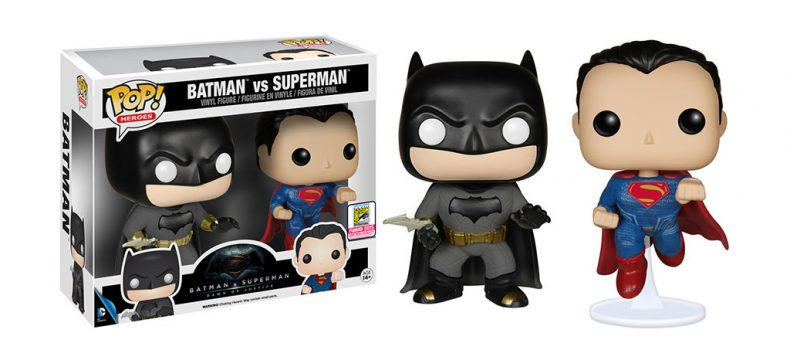 funko-comic-con-bvs-exclusive