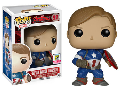 funko comic-con exclusives 2015 (1)
