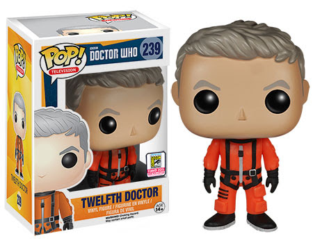 funko comic-con exclusives 2015 (10)