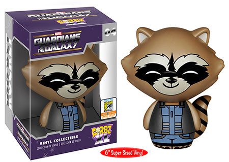 funko comic-con exclusives 2015 (7)