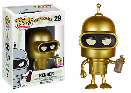 funko comic-con exclusives 2015 (8)