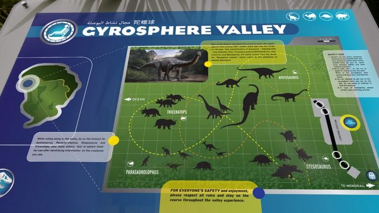 gyrosphere-map