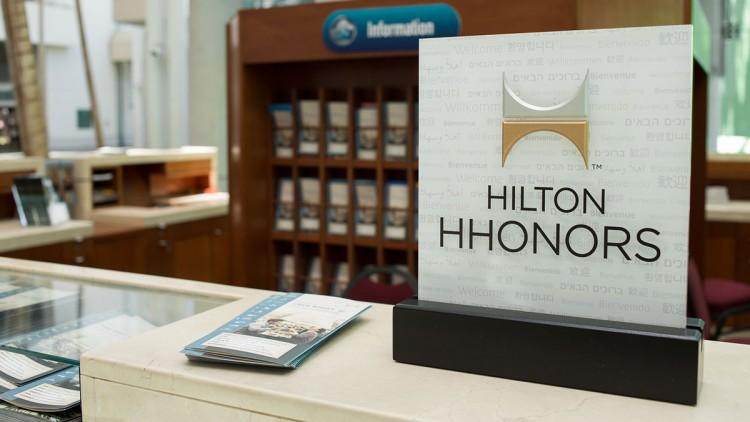 hilton-honors