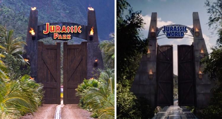 jurassic-park-jurassic-world