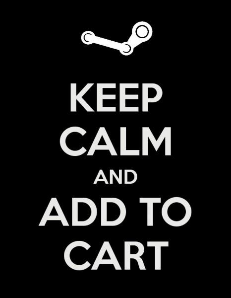 keep-calm-add-to-cart