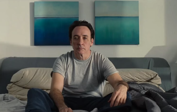love-and-mercy-john-cusack