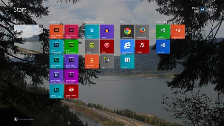 pd_windows8_start