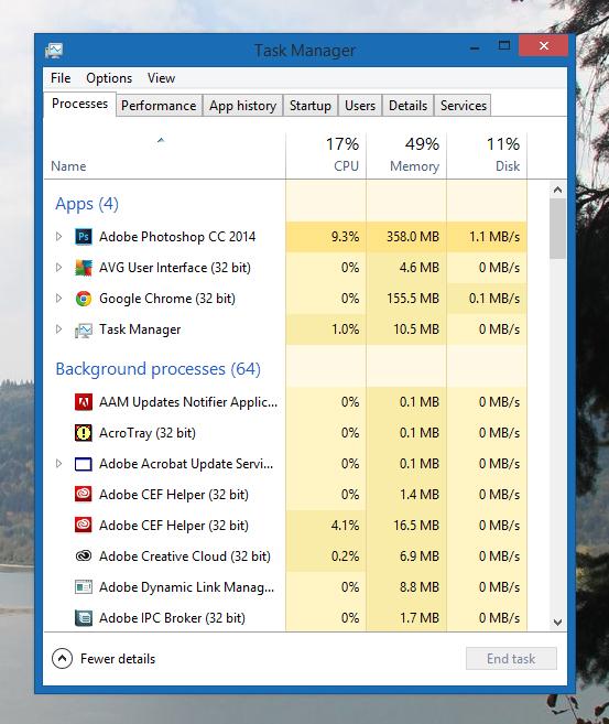 pd_windows8_taskmgr
